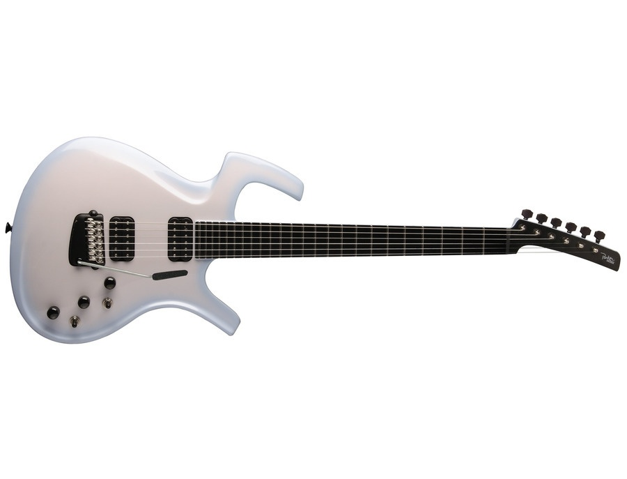 Parker Fly Electric Guitar