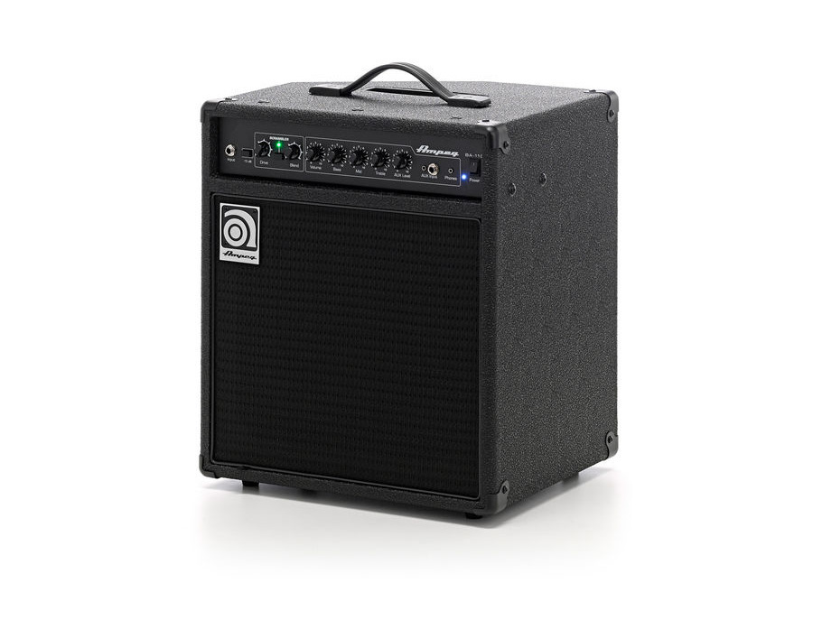 Ampeg BA-110 V2