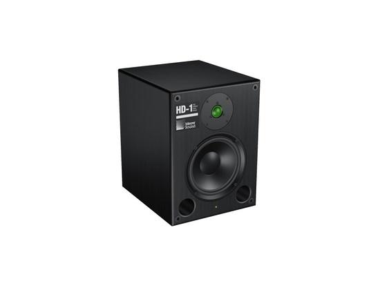 Meyer Sound HD-1 Studio Monitor
