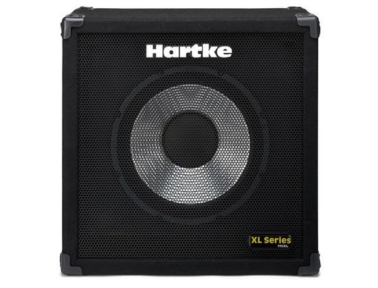 Hartke 115XL Bass Cabinet