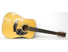 Fender-f-05-12-12-string-guitar-s