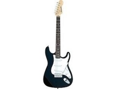 Sunsmile-stratocaster-chinese-copy-s