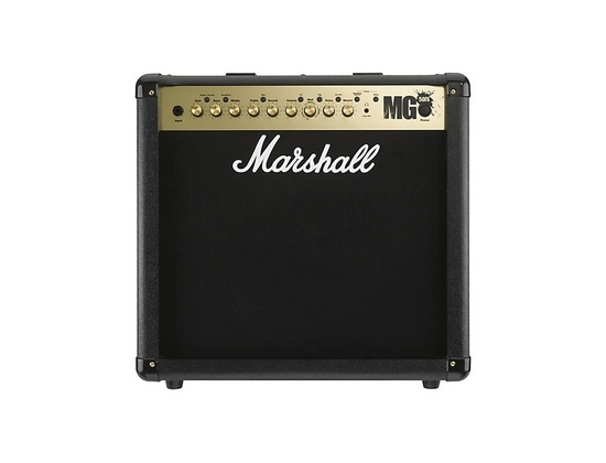 Marshall MG4 Series MG50FX