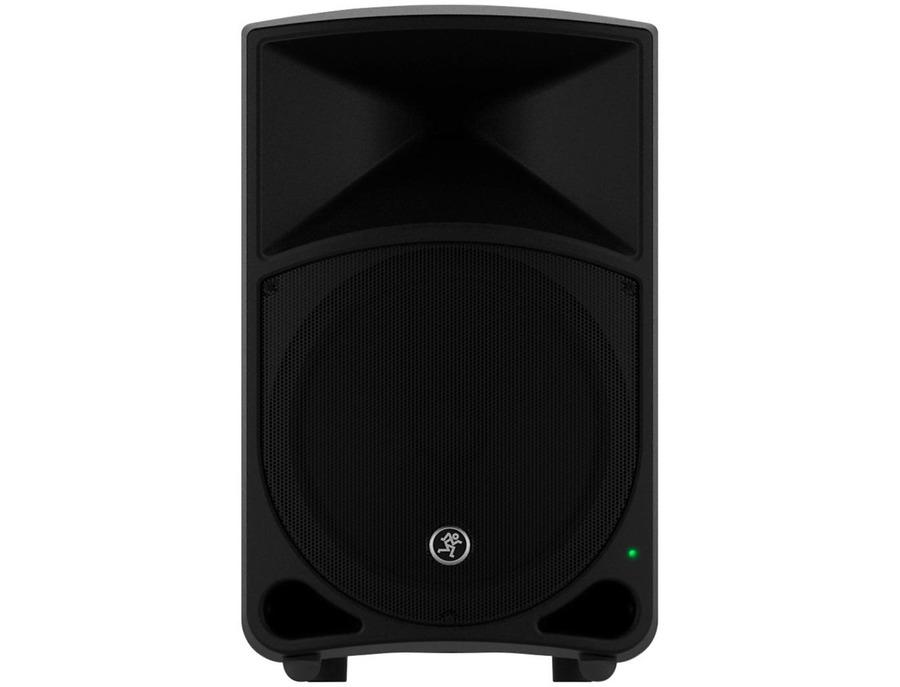 """Mackie Thump12 1000W 12"""" Powered Loudspeaker"""
