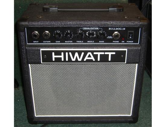 Mini Guitar Amplifiers Equipboard 174