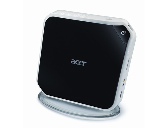 Acer Aspire Revo 1600