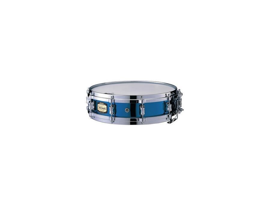 "Yamaha David Garibaldi Signature brass snare 14"" x 3.5"""