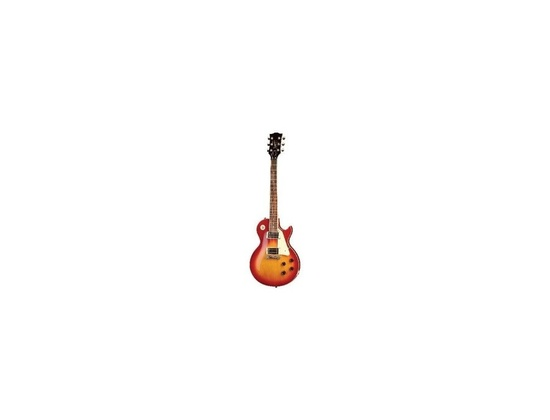 Gibson Baldwin Signature Series Les Paul