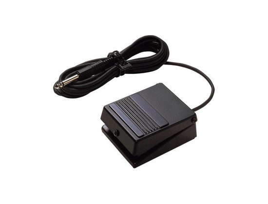 Boss DP-2 Footswitch Sustain Pedal