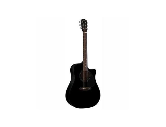 Fender DG-5CE