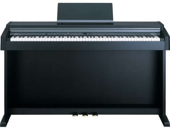 Roland MP-70