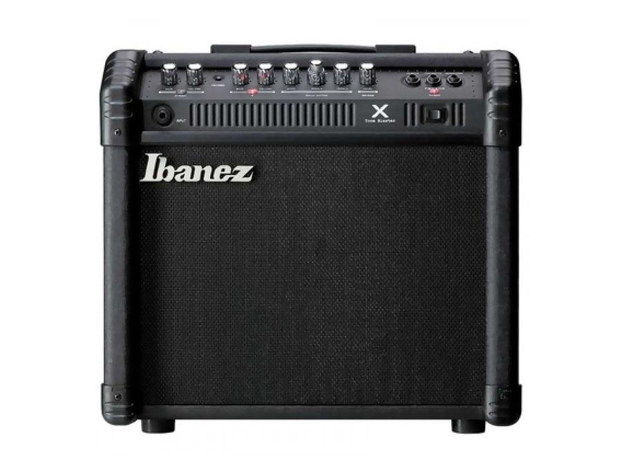 Ibanez TBX30R Tone Blaster Xtreme