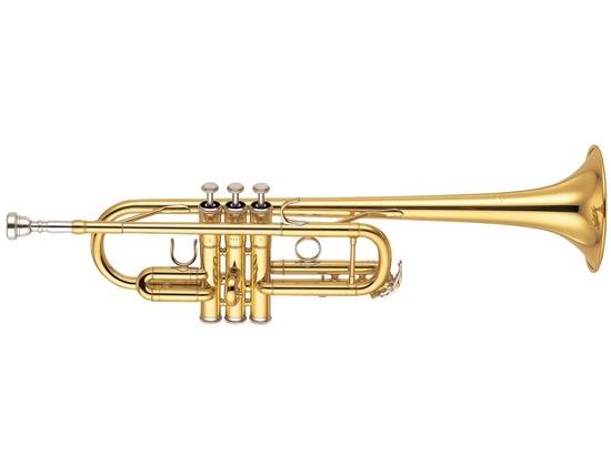 Bach TR300