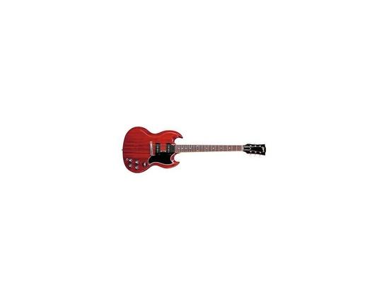 Gibson SG special VOS