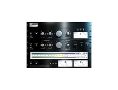 Slate digital fg x virtual mastering pro s
