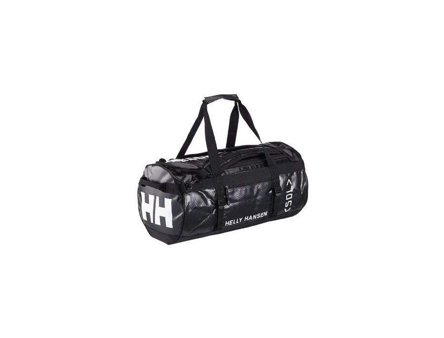 Helly Hansen Bag