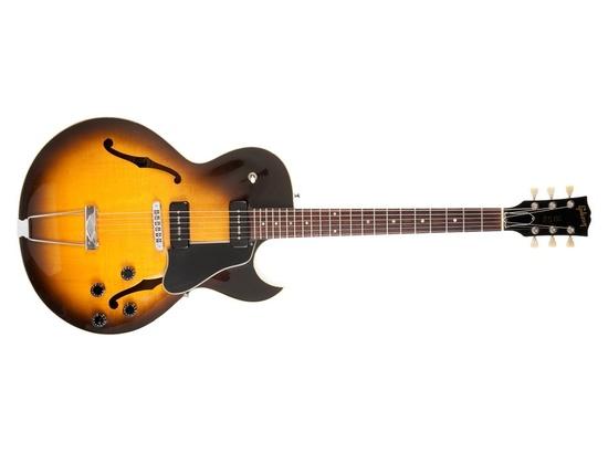 Gibson ES-135 Electric Guitar