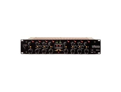 Millennia nseq 2 stereo parametric equalizer s