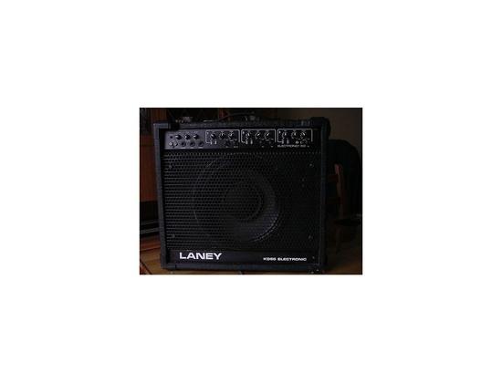 Laney KD65 Keyboard Amp