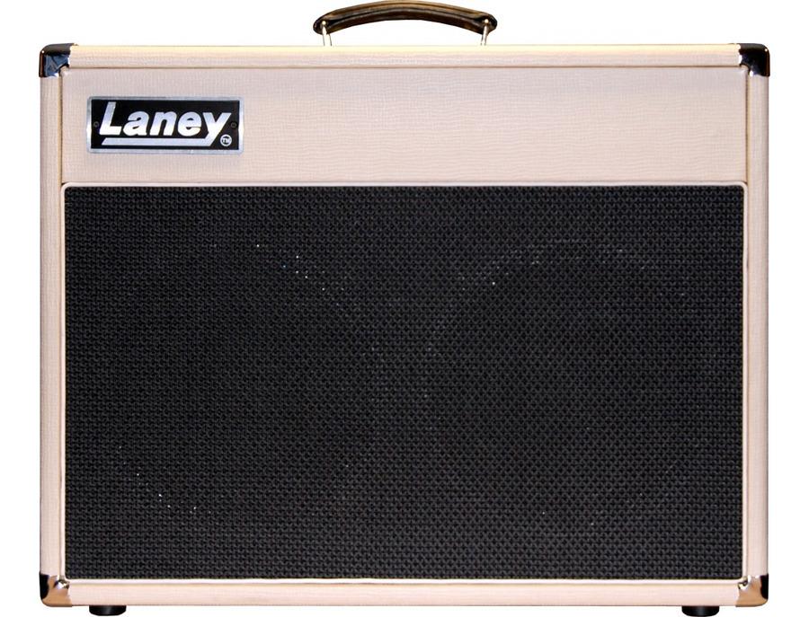Laney VC30-212OEW