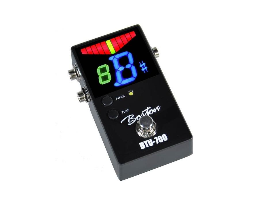 BOSTON BTU-700