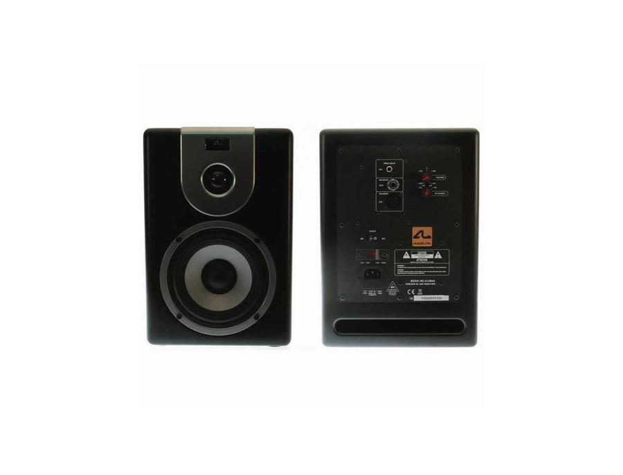 AudioLine ALSM60