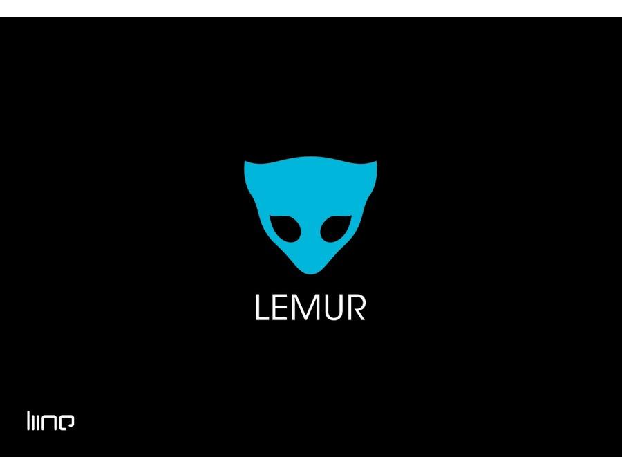 Liine Lemur Reviews & Prices | Equipboard®