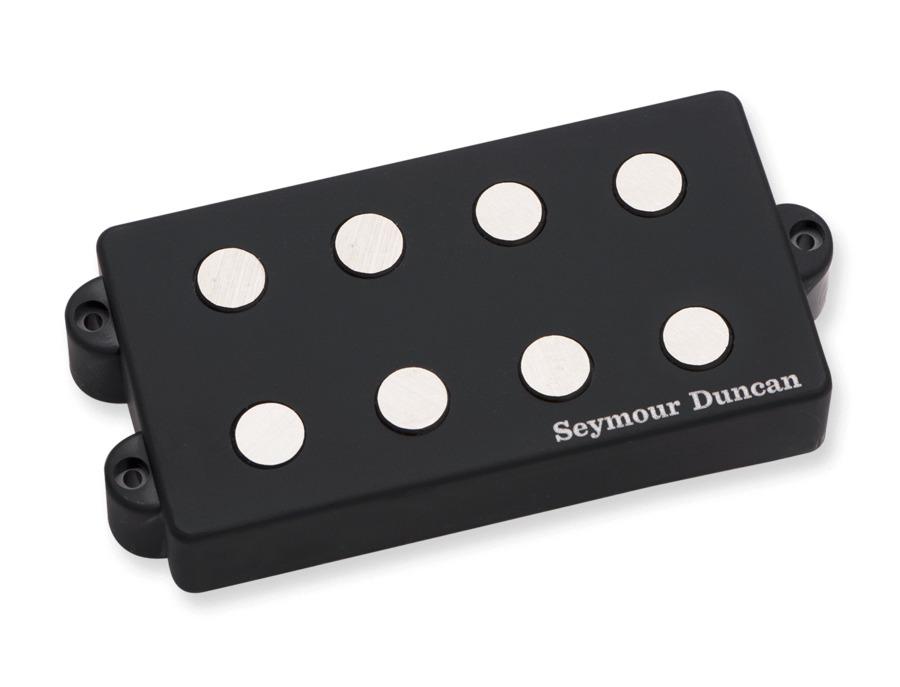 Seymour Duncan SMB-4d Bass Pickup