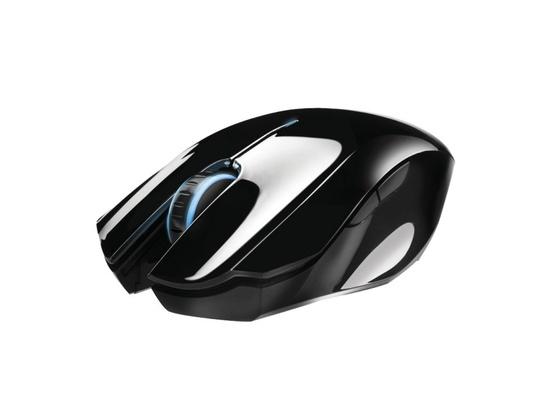 Razor Orochi Gaming Mouse