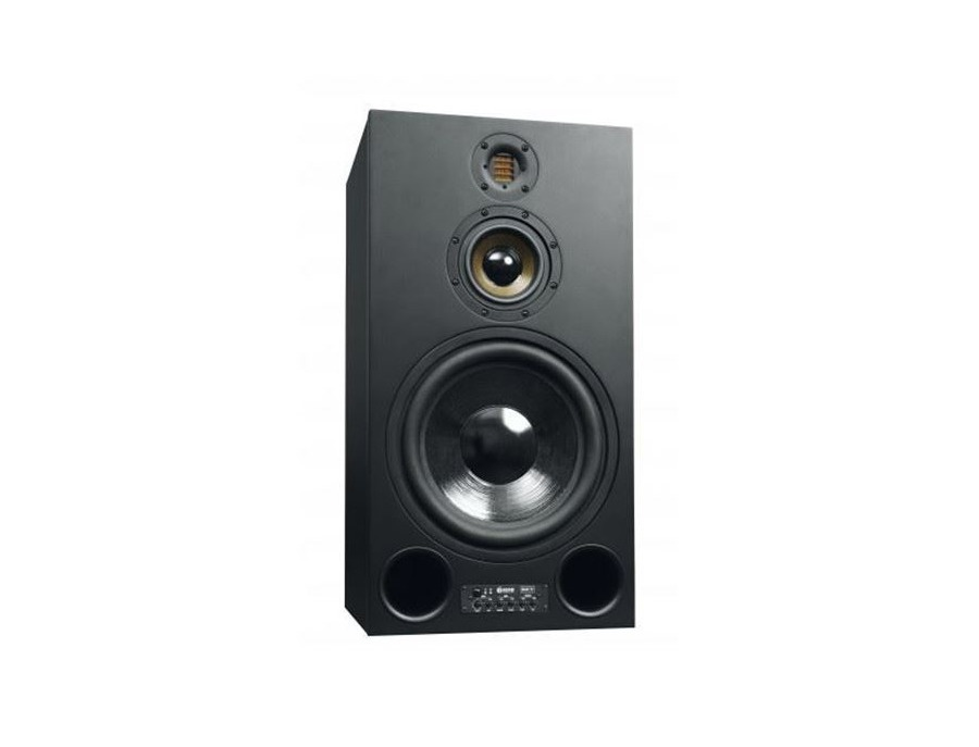 Adam Audio S-4XV