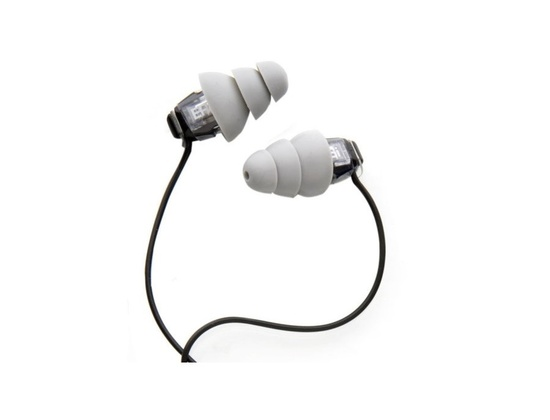 Etymotic ER-6i Isolator Earphones