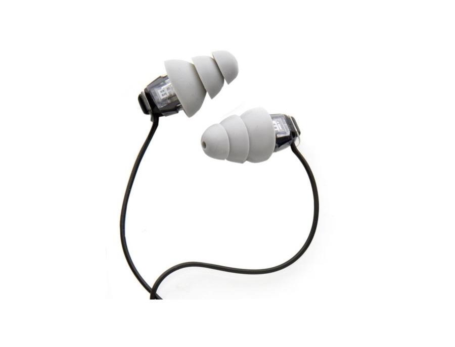 Etymotic ER-6i Isolator Earphones