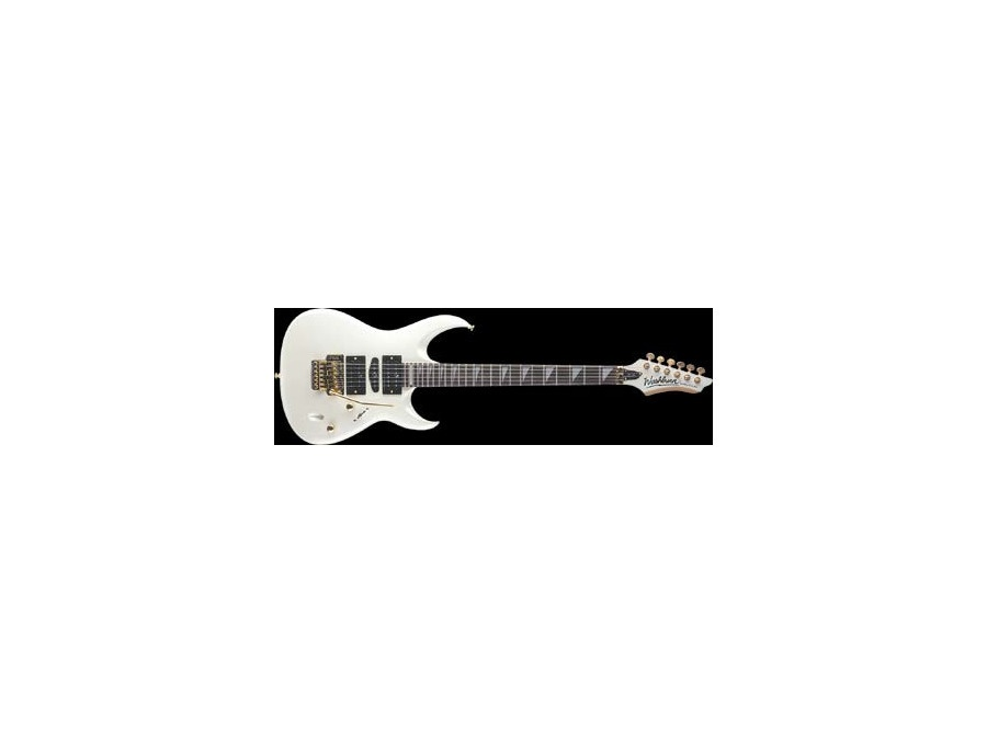 Washburn CS 780