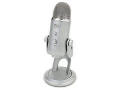 Blue microphones yeti usb microphone s