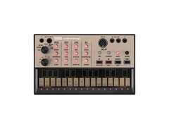 Korg volca keys analogue loop synth s