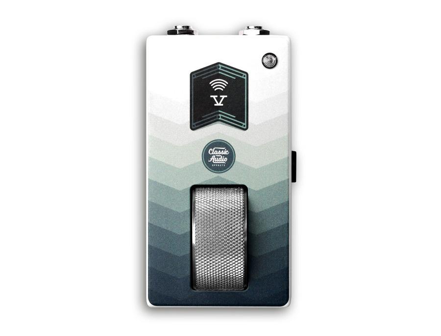 Classic Audio Effects Passive Volume Roller G2