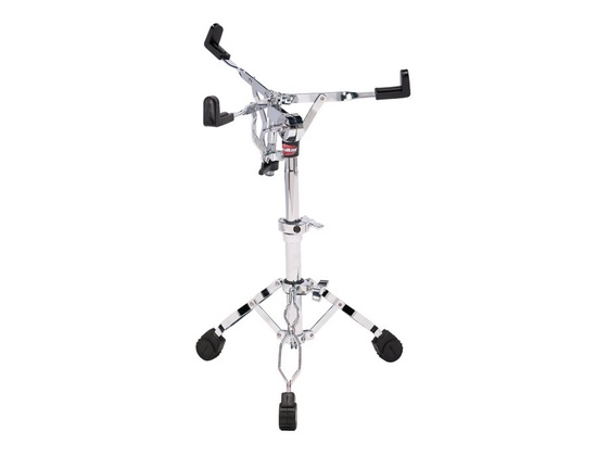 Gibraltar 5706 Snare Stand