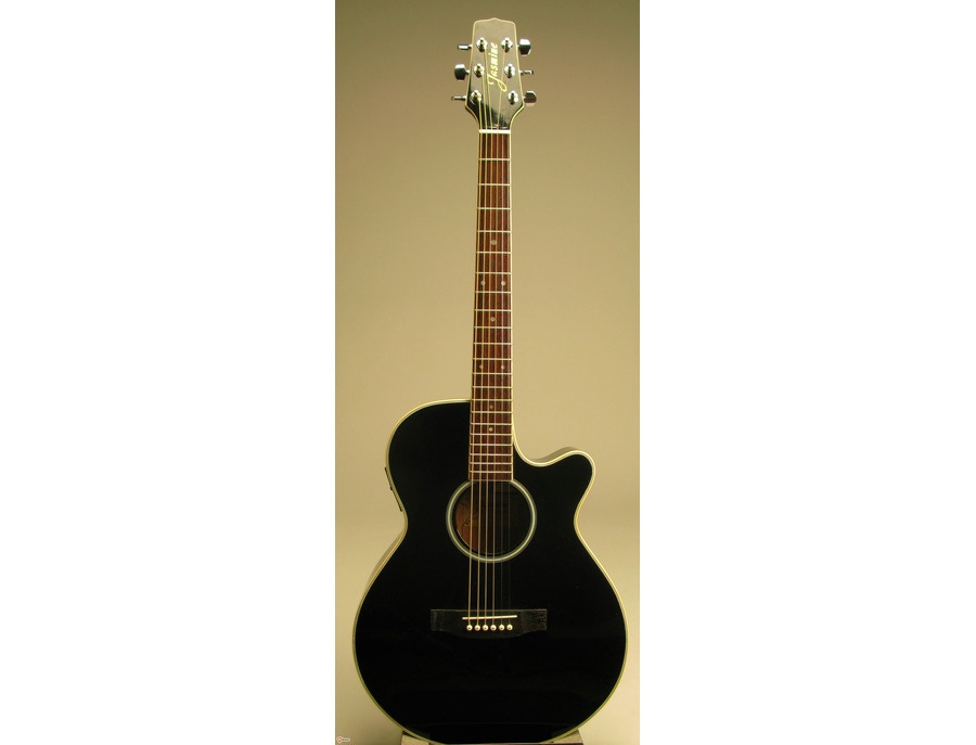 jasmine by takamine es91c acoustic reviews prices equipboard. Black Bedroom Furniture Sets. Home Design Ideas