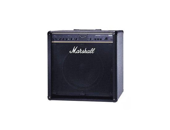 Marshall Bass State B150