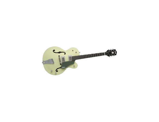 Gretsch Anniversary 65 Electric Guitar