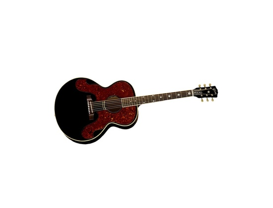 Gibson Billie Joe Armstrong J-180 Acoustic Guitar
