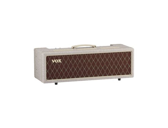 vox handwired ac30 amp head reviews prices equipboard. Black Bedroom Furniture Sets. Home Design Ideas