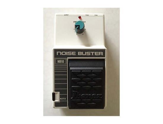 Noise Gate Effects Pedals Equipboard 174