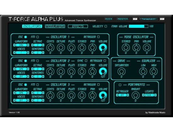 Free Synth Plugins | Equipboard®