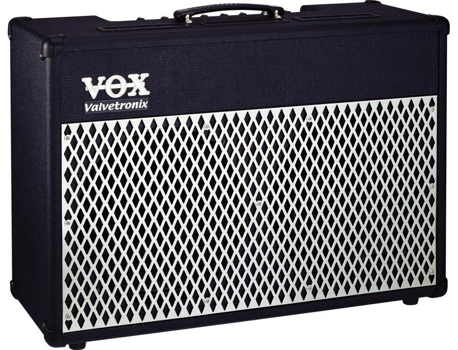 vox valvetronix ad50vt 212 reviews prices equipboard. Black Bedroom Furniture Sets. Home Design Ideas