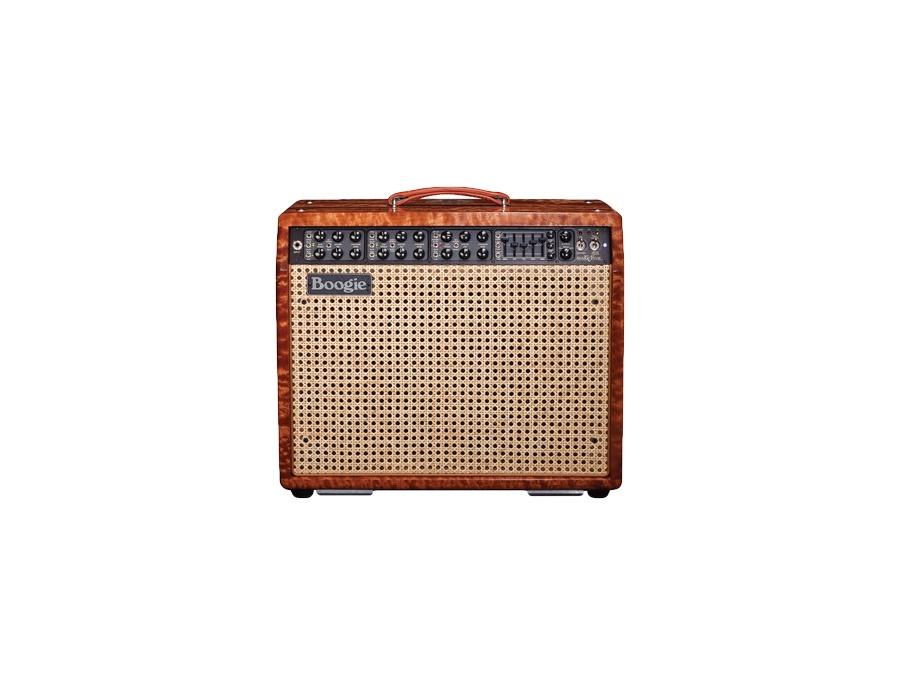 "Mesa/Boogie Mark V 90-Watt 1x12"" Combo Amp"