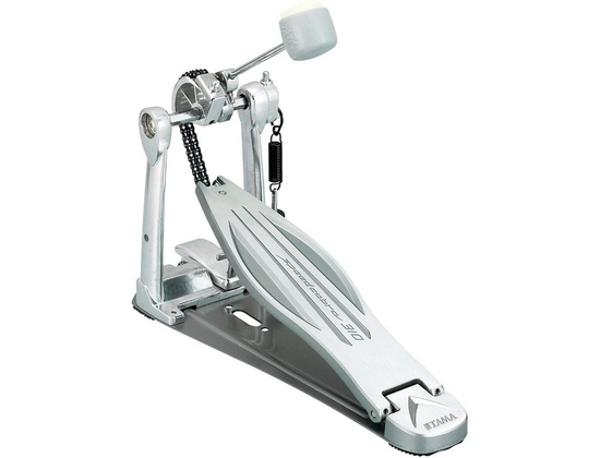 5 Best Bass Drum Pedals: Gear Guide to Kicking It [2019]