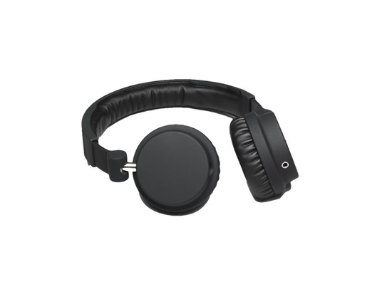 Urbanears Zinken Headphones