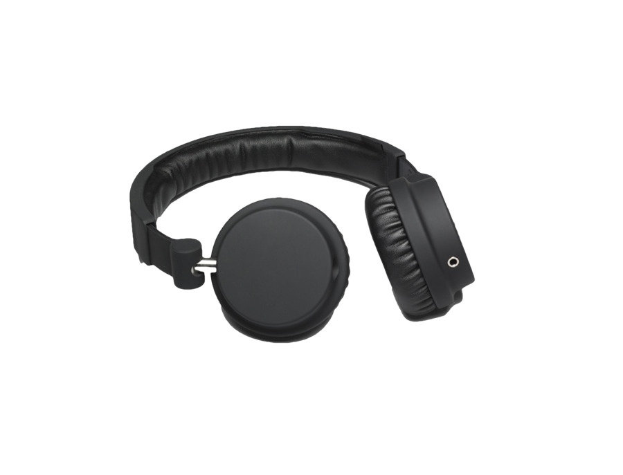 Urbanears zinken headphones xl