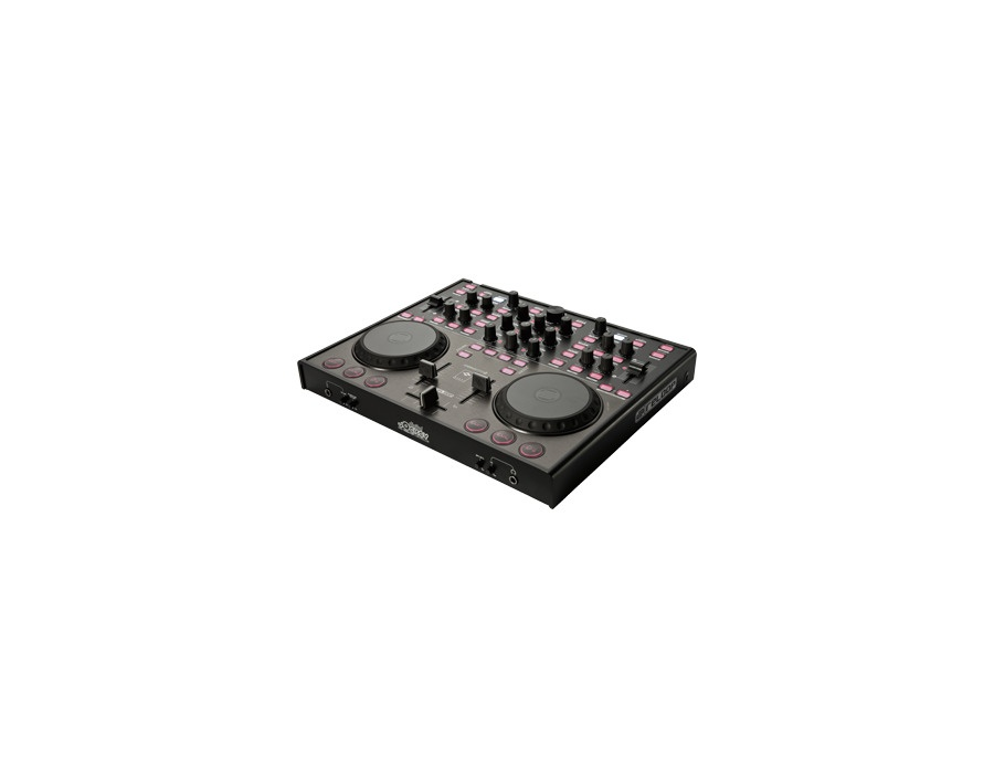 Reloop Digital Jockey 2